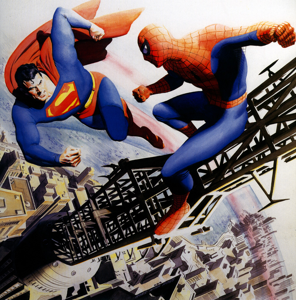Published September 2 2010 At 1010 215 1024 In Alex Ross