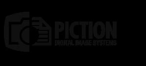 Piction_logo_MONO_546